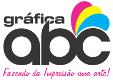 Gráfica ABC
